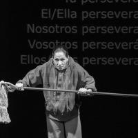 El-refugio-18