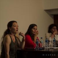 Conversatorio-En-el-Cruce-de-fronteras-11