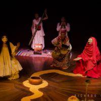 Teatro-del-Sol-11