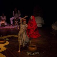 Teatro-del-Sol-112