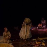 Teatro-del-Sol-129