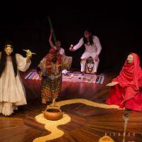 Teatro-del-Sol-13