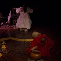 Teatro-del-Sol-141