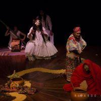 Teatro-del-Sol-144
