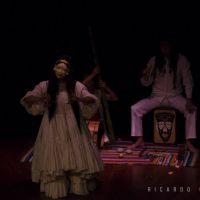 Teatro-del-Sol-146