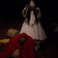Teatro-del-Sol-151