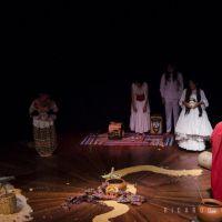 Teatro-del-Sol-152