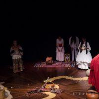 Teatro-del-Sol-153