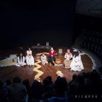Teatro-del-Sol-157