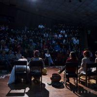 Teatro-del-Sol-160
