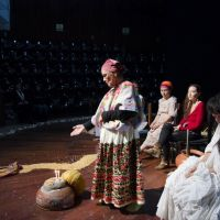 Teatro-del-Sol-162
