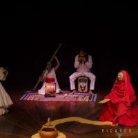 Teatro-del-Sol-24
