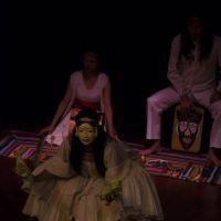 Teatro-del-Sol-29