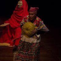 Teatro-del-Sol-38