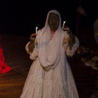 Teatro-del-Sol-50