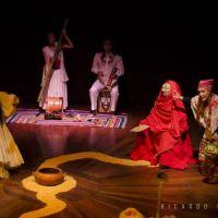 Teatro-del-Sol-7
