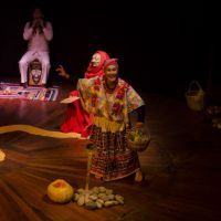 Teatro-del-Sol-9