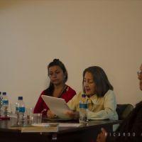 Politica-y-procesos-creativos-2